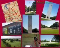 Internationaal Memorial Day