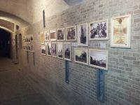 Fort Pannerden toont oorlog en exodus in Lingewaard