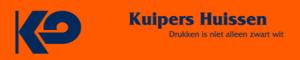 Drukkerij Kuipers