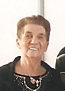 Gijsje Elings