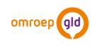 omroep gelderland logo