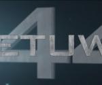 Trailer Betuwe 44 gelanceerd!