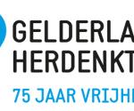 Exoduscomité Huissen zoekt... spelers (m/v) van 9 tot 99 jaar!