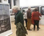 Expositie 'In één beeld gevangen' compleet getoond in 't Convent te Huissen