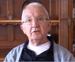 Harrie Simmelink (ziekenhuis pastor) uit Roermond vertelt over de Franse krijgsgevangenen