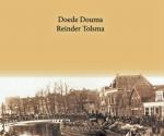 WOII Boek 'Oorlogsvluchtelingen in Oostdongeradeel 1940-1945' gelanceerd