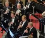 Ruim 600 bezoekers bij Veteranen/Exodus concert