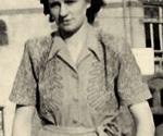 De evacuatie naar Lunteren 1944-1945