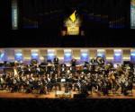Uniek Veteranen/Exodus Concert in Huissen
