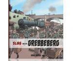 Slag om Grebbenberg