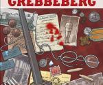 Strijd om de Grebbenberg