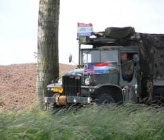 2012 onthulling verzoeningspaneel (9)