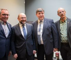 20190207 LRE Conferentie-100 (1) (Groot)