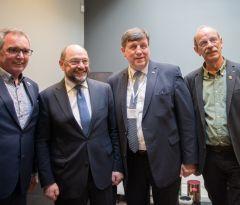 20190207 LRE Conferentie-100 (Groot)
