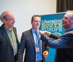 20190207 LRE Conferentie-182 (Groot)