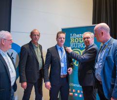 20190207 LRE Conferentie-183 (Groot)