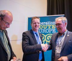 20190207 LRE Conferentie-185 (Groot)