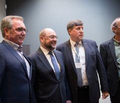 20190207 LRE Conferentie-99 (Groot)