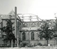 A-4 R.K. Kerk