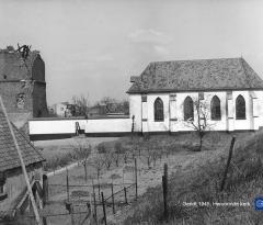 A-7 Hervormde Kerk