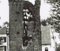 A-8 Poelwijk