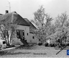 Malburgen-Arnhem WOII foto's