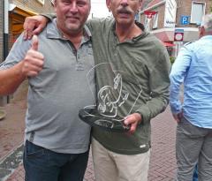 Cultuurprijs Huissen 2014 (1)