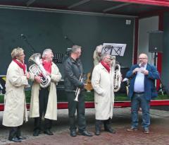Cultuurprijs Huissen 2014 (11)