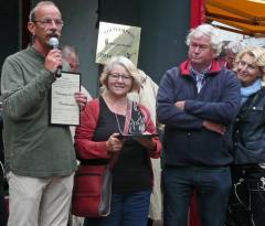 Cultuurprijs Huissen 2014 (15)
