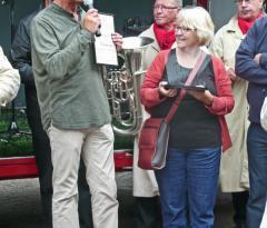 Cultuurprijs Huissen 2014 (16)