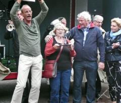 Cultuurprijs Huissen 2014 (17)