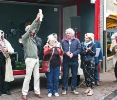 Cultuurprijs Huissen 2014 (18)
