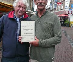 Cultuurprijs Huissen 2014 (20)