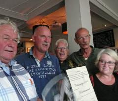 Cultuurprijs Huissen 2014 (3)