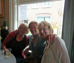 Cultuurprijs Huissen 2014 (4)