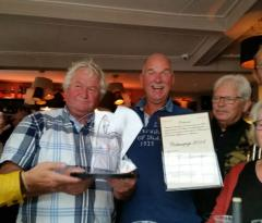 Cultuurprijs Huissen 2014 (5)