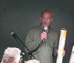 Cultuurprijs Huissen 2014 (9)