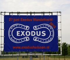 exodus 2015 (171)