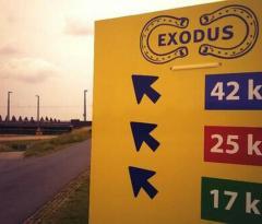 Exodus wandeltocht 2014 (123)