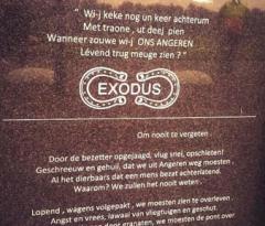 Exodus wandeltocht 2014 (125)