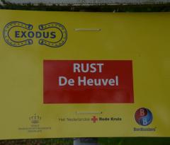 Exodus wandeltocht 2014 (86)