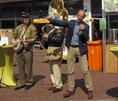 IMG_0722-Martien speelt trompet