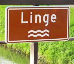 IMG_1739_waar is nou de Linge