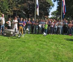 IMG_3902_duiven