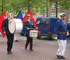 IMG_4186_Jan Wannet en trommelaars