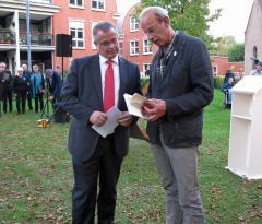 IMG_4243_Wilfried en Martien-2