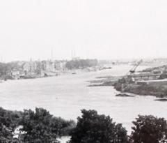meinerswijk 1945