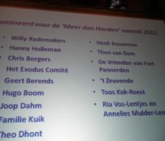 P1060487_de genomineerden