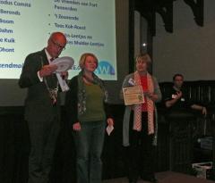 P1060491_uitreiking award
