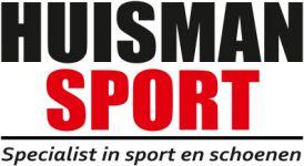 Huisman Logo 2020 klein 10 cm PDF